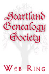Heartland
